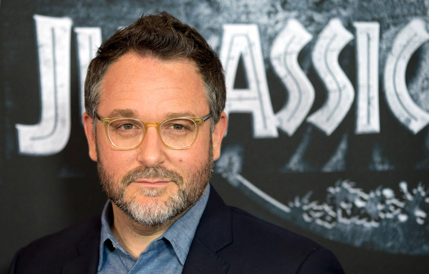 Exclusive: Colin Trevorrow Talks Jurassic World 2 and more! (Surprise Guest: J.A. Bayona!)