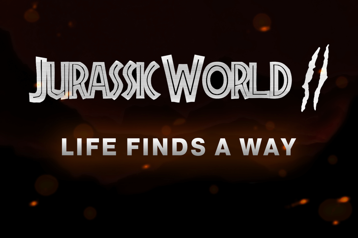Universal clarifies: No plans yet for a Jurassic World 2 teaser trailer