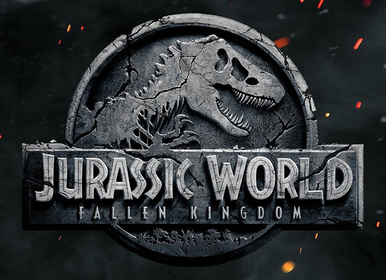 Universal Clarifies: There Will NOT Be A Fallen Kingdom Trailer at Comic Con