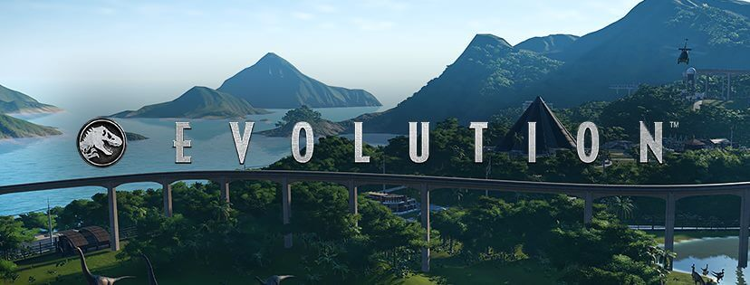 Bryce Dallas Howard and BD Wong Join the Cast of 'Jurassic World Evolution'!