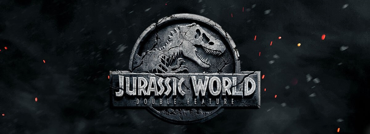 Jurassic World: Fallen Kingdom Tickets Now On Sale!