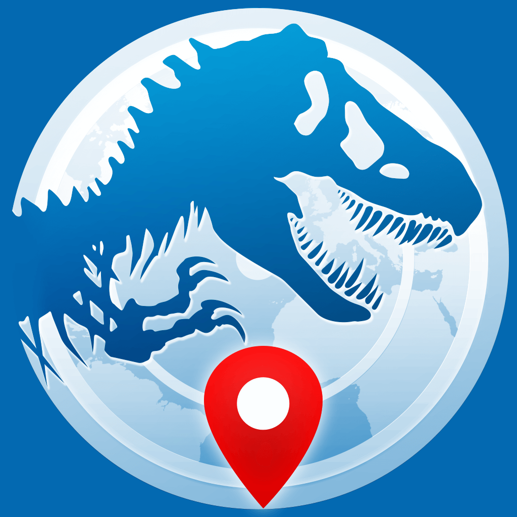 Jurassic World Alive App Is Here!