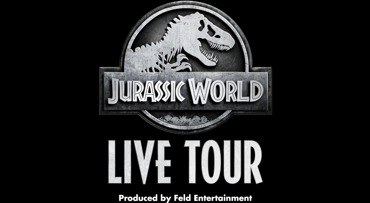 Casting Call on January 17th for Upcoming Arena Show 'Jurassic World: Live'!