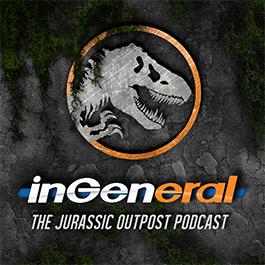Three New Dinosaurs Hitting 'Jurassic World Evolution' Tomorrow with 'Carnivore Dinosaur Pack' DLC!