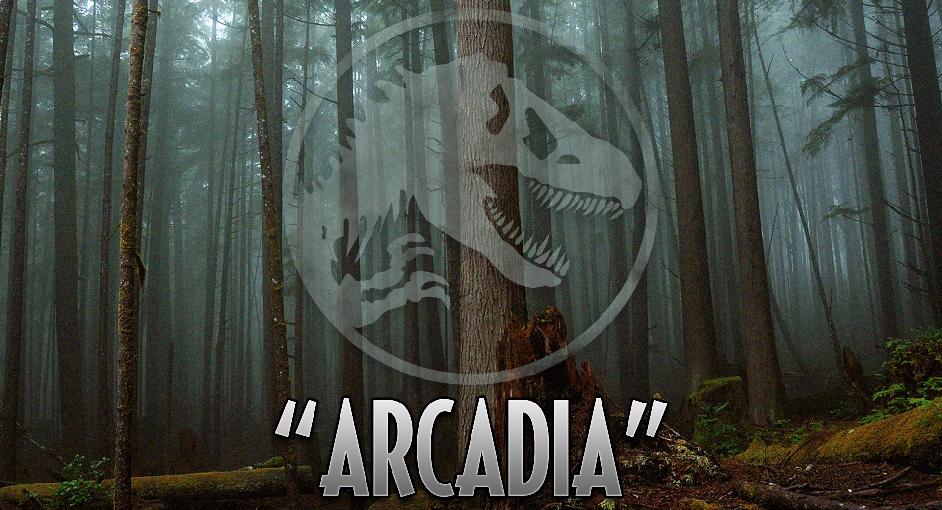 'Jurassic World 3' Filming Under the Working Title of 'Arcadia'; Adds Vancouver Canada to Filming Locations