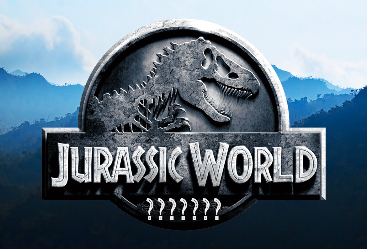 Colin Trevorrow Confirms Someone Has Guessed the Title of Jurassic World 3 – but What Is It?