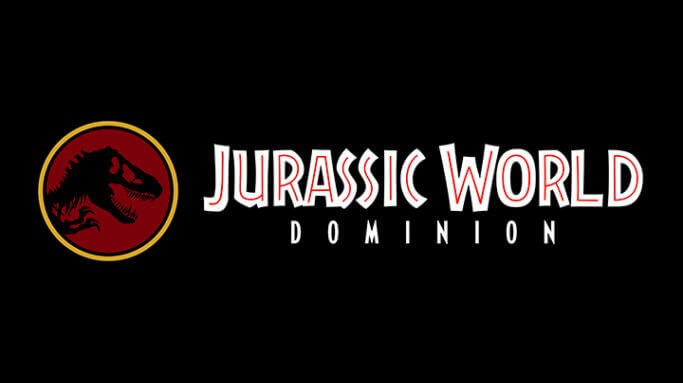 'Jurassic World: Dominion' Eyeing July to Resume Filming
