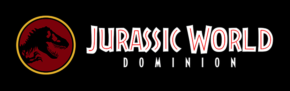 Trevorrow Teases a Return to Isla Sorna in New Set Picture from 'Jurassic World: Dominion'