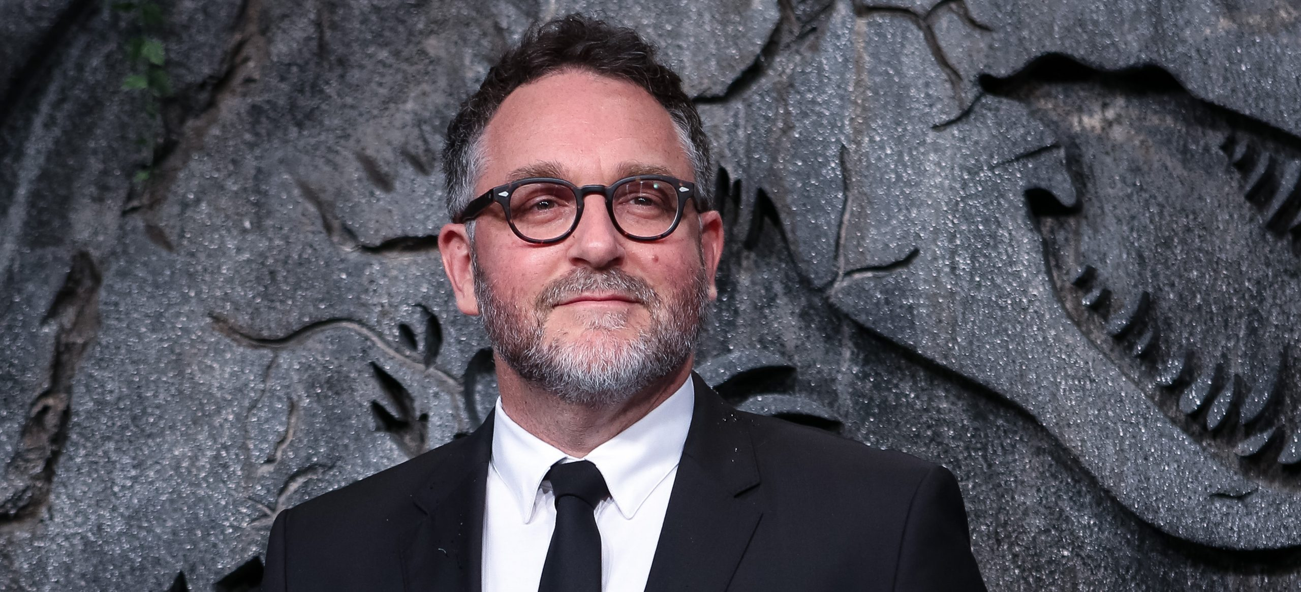 Colin Trevorrow Talks Filming Resuming on 'Jurassic World: Dominion'