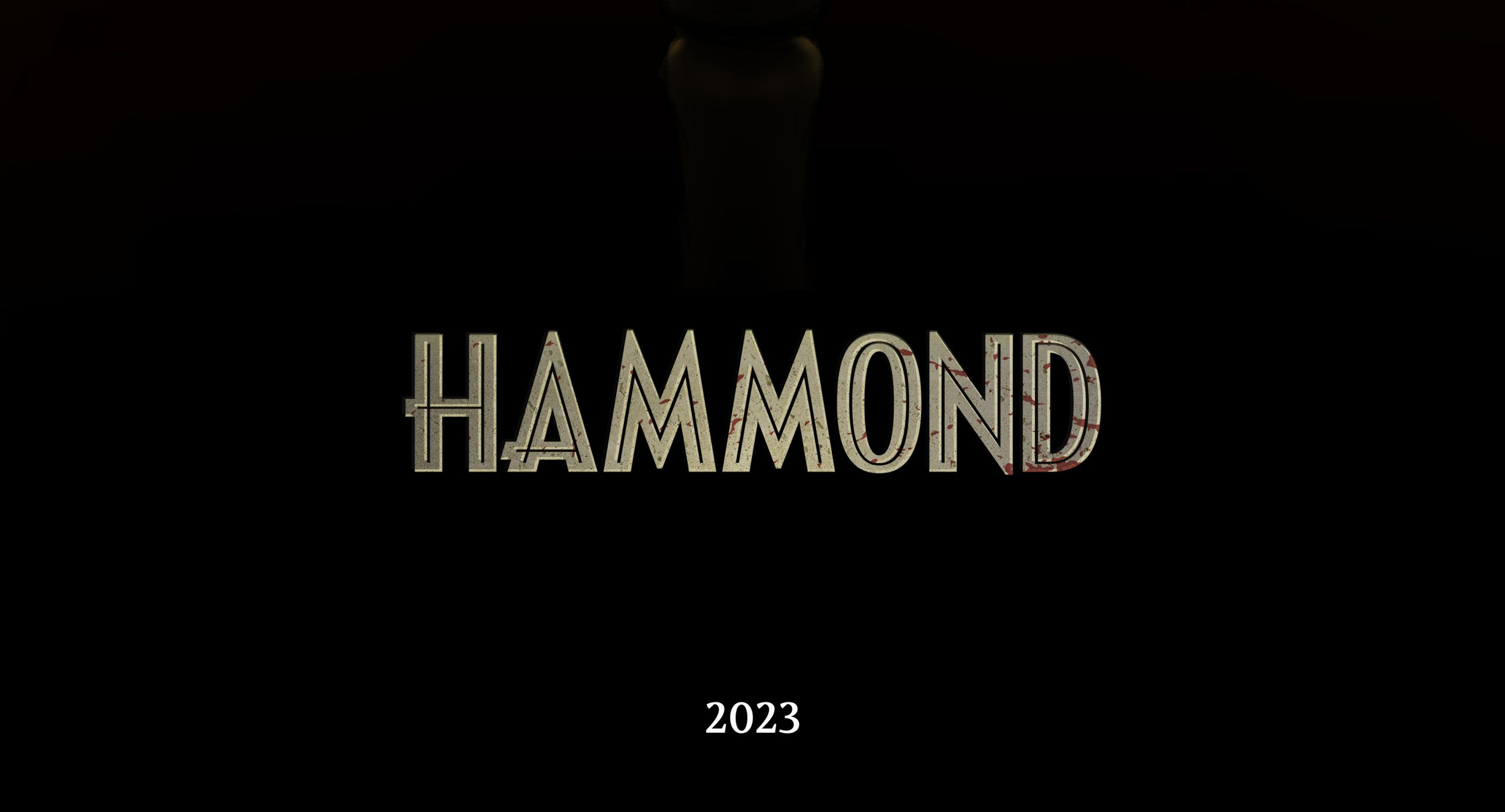 Independent Writers Pitch 'John Hammond' Prequel Story