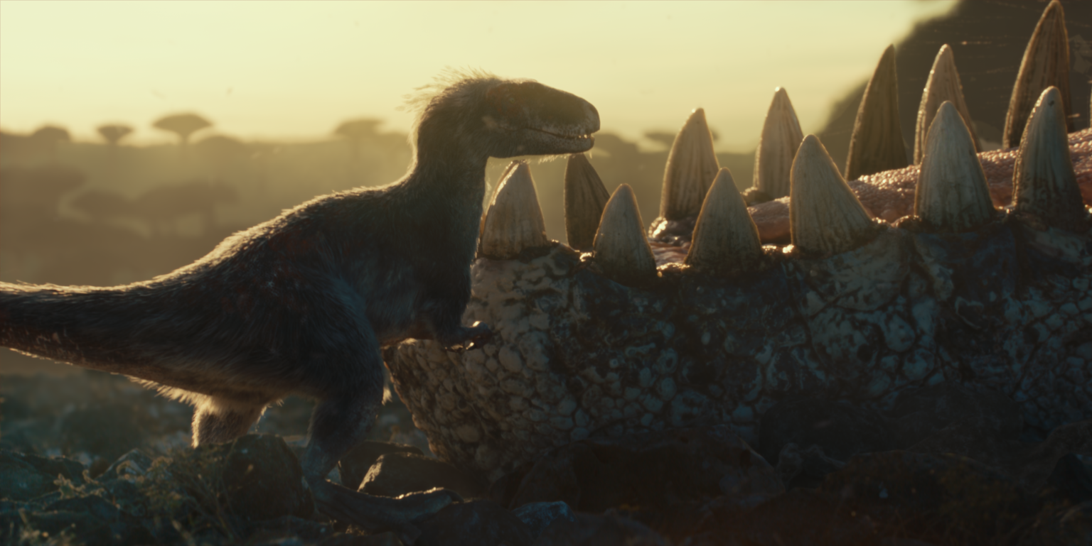 Moros-intrepidus-Jurassic-World-Dominion